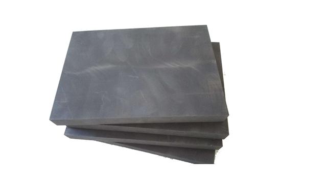 柔性石墨板应用行业