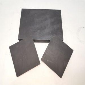 高温导电石墨板